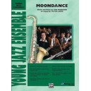 Lopez, Victor (arranger) - Moondance
