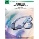 Smith, Robert W. (arranger) - America The Beautiful