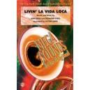 Lopez, Victor (arranger) - Livin La Vida Loca