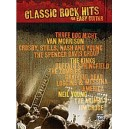 Various - Classic Rock Hits For Easy Guitar - Easy Guitar TAB