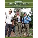 Big  - 8th Of November