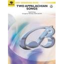 "Story, Michael (arranger) - Two Appalachian Songs (i. \""once I Had A Sweetheart,\"" Ii. \""cindy\"")"