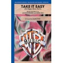 Ford, Ralph (arranger) - Take It Easy (the Eagles Show, Part I)
