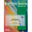 Del borgo, Elliot (arranger) - Tachanka (fantasia On A Russian Folk Song)
