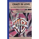 Ford, R, - Crazy In Love