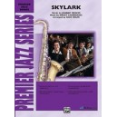 Mercer  - Skylark