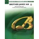 Wagner, Douglas E, (arranger) - Brother James Air