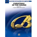 Smith, Robert W, (arranger) - Christmas In The Round (a Holiday Prism For String Orchestra)