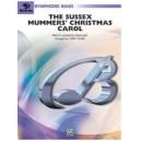 Grainger, P, arr. Clark, L - The Sussex Mummers Christmas Carol