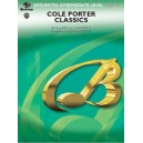 Porter, C, arr. Wagner, D.E - Cole Porter Classics - Featuring: Begin the Beguine / Love for Sale / Anything Goes