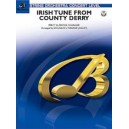 Grainger, P, arr. Wagner, D.E - Irish Tune From County Derry