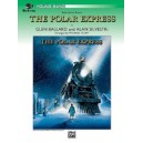 Story, Michael (arranger) - The Polar Express, Selections From - Featuring: The Polar Express / When Christmas Comes to Town / H