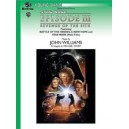 Williams, J, arr. Story, M - Star Wars®: Episode Iii Revenge Of The Sith - Featuring: Battle of the Heroes / A New Hope / Star W
