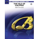 Smith, Robert W. - The Isle Of Calypso (from The Odyssey (symphony No. 2))
