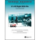 Goodwin, Gordon (arranger) - Its All Right With Me