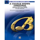 Pugh, David (arranger) - A Charlie Brown Christmas
