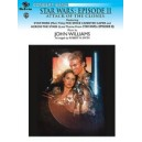 Williams, J, arr. Smith, R.W - Star Wars®: Episode Ii Attack Of The Clones, Themes From - Featuring: Star Wars (Main Title) / Th