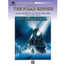 Brubaker, Jerry (arranger) - The Polar Express, Concert Suite From - Featuring: Believe / The Polar Express / When Christmas Com