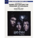 Doyle, P, arr. Lopez, V - Harry Potter And The Prisoner Of Azkaban, Concert Suite From - Featuring: Hedwigs Theme / Sir Codogan