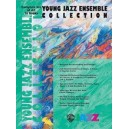 Various - Young Jazz Ensemble Collection - Complete Set