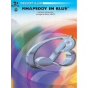 Gershwin, G, arr. Grofe - Rhapsody In Blue