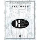 Bulow, Harry T. - Textures