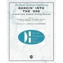 Hunsberger, Donald (arranger) - Dancin Into The 20s (a Ragtime Dance Music Revue)