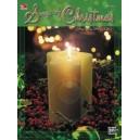 Coates, Dan - Songs Of Christmas - for Easy Piano