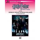 Doyle, P, arr. Ford, R - Harry Potter And The Goblet Of Fire, Themes From