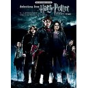 Doyle, Patrick arr Matz, C - Selections From Harry Potter And The Goblet Of Fire  - Big Note