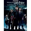 Doyle, Patrick - Selections From Harry Potter And The Goblet Of Fire  - Easy Piano Solos