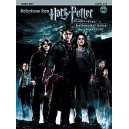Doyle, Patrick - Selections From Harry Potter And The Goblet Of Fire  - Horn in F