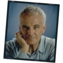 Peter Maxwell Davies: Songs Of Hoy Voice Parts - Maxwell Davies, Peter (Artist)