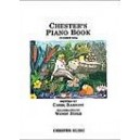 Carol Barratt: Chesters Piano Book Number One - Barratt, Carol (Composer)