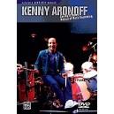 Aronoff, Kenny - Kenny Aronoff -- Laying It Down - Basics of Rock Drumming