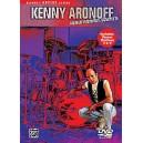 Aronoff, David - Kenny Aronoff -- Power Workout Complete