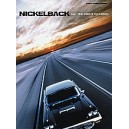 Nickelback - All The Right Reasons - Piano/Vocal/Chords