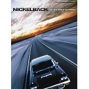 Nickelback - All The Right Reasons - Authentic Guitar TAB