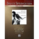 Springsteen, Bruce - Born To Run - Authentic Guitar TAB