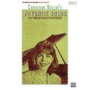 Catherine Rollin - Catherine Rollins Favorite Solos - 8 of Her Original Piano Solos