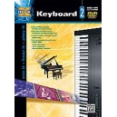 Rosser, Westin, Gunod - Alfreds Max Keyboard