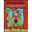 Beck - Pinocchio - An Adventure at the Puppet Show, for Unison and 2-Part Voices