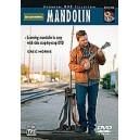 Horne, Greg - Beginning Mandolin
