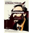 Desplat, Alexandre - Syriana Theme (from Syriana)