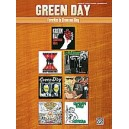 Green Day - Favorites To Strum And Sing - Easy Guitar TAB