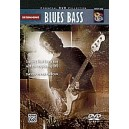 Complete Electric Bass Method - Beginning Blues Bass
