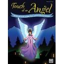 Schram, R,  - Touch Of An Angel - Directors Score