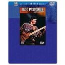 Pastorius, Jaco - Jaco Pastorius -- Modern Electric Bass