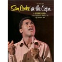 Cooke, Sam - Sam Cooke At The Copa - Piano/Vocal/Chords