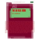 The AB Real Book Eb Edition